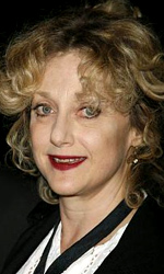Carol Kane