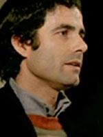 Nino Castelnuovo