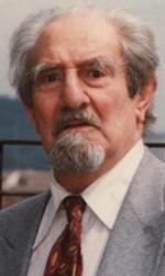 Pietro Tordi