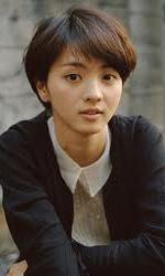 Hikari Mitsushima