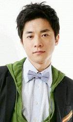 Young-min Kim