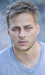 Tom Wlaschiha