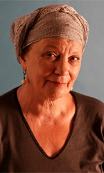 Christiane Rorato
