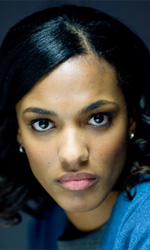 Freema Agyeman
