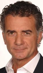 Fabio Massimo Bonini