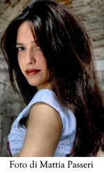 Marcella Granito