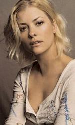 Amy Ciupak Lalonde