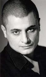 Alain Figlarz