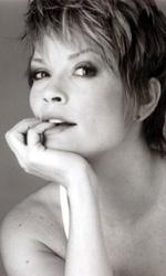 Nathalie Boltt
