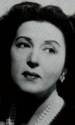 Katina Paxinou