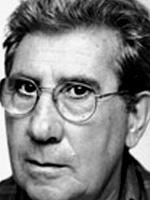 Aldo Puglisi