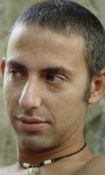 Raffaele Zabban