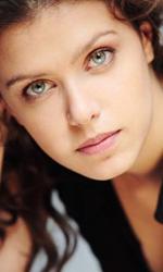 Emilia Verginelli