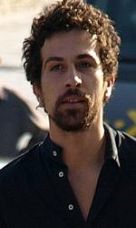 Alessandro Giuggioli