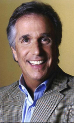 Is Happy Days Actor Henry Winkler Gay? - Earn The