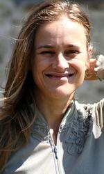 Francesca Brizzolara