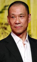 Xueqi Wang