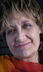 Lucia Ragni