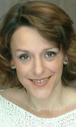 Marta Altinier