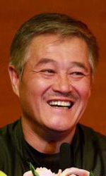 Benshan Zhao