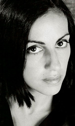 Fadila Belkebla