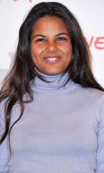 Nadia Khlifi