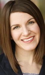Elizabeth Hales