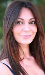 Samantha Capitoni