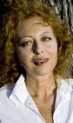 Marina Pennafina