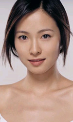Yiyan Jiang