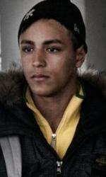 Nader Sarhan