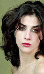 Alessandra Roca