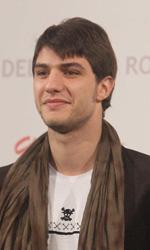 Pietro Masotti