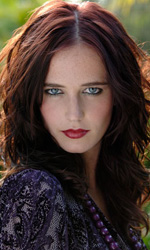 Eva Green