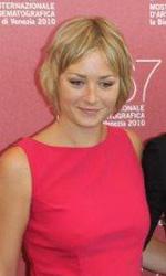 Giorgia Salari