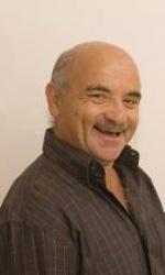Salvatore Misticone