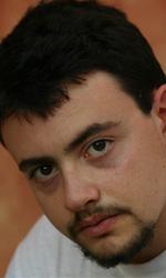 Michele Botrugno