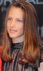 Arianna Nastro