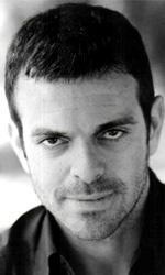 Andrea Riccardo Bruschi