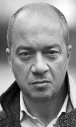Arturo Gambardella