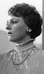 Dina Perbellini