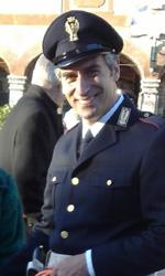 Renato Nuvoletti