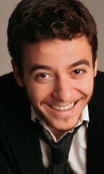 Davide Giordano