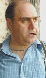 Maurizio Comito