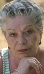 Annie Mercier