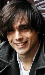 Luca Guastini