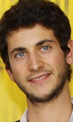Giacomo Zulian