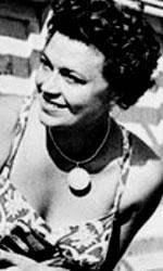 Jole Silvani