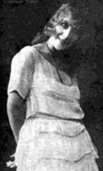 Letizia Quaranta