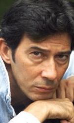 Umberto Sardella